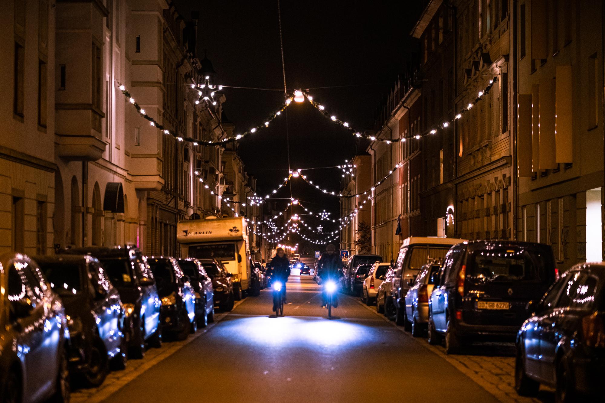 Prießnitzstraße