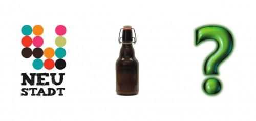 Alkoholverordnung aufheben, ja oder nein?