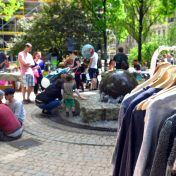am Martin-Luther-Platz