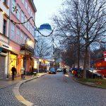 Kleine Bautzner Straße